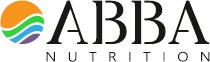 ABBA Nutrition