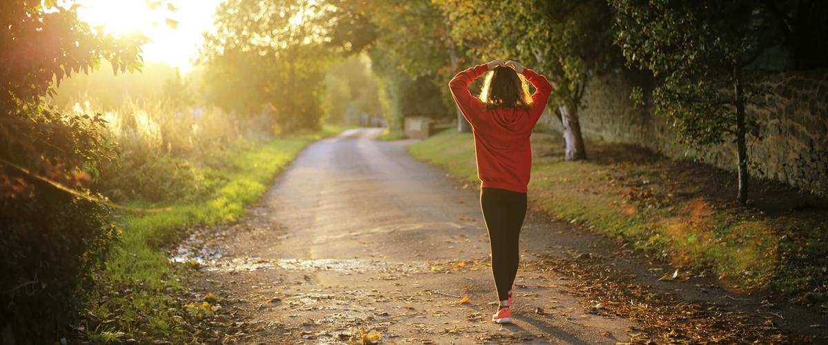 CBD kapljice odpravijo fibromialgijo